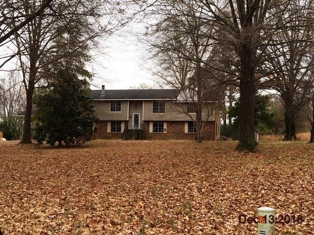 1517 Coburn Rd, Brownsville, TN 38012 (#10042491) :: JASCO Realtors®