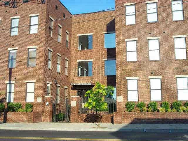 495 S Front St #304, Memphis, TN 38103 (#10042648) :: The Wallace Group - RE/MAX On Point