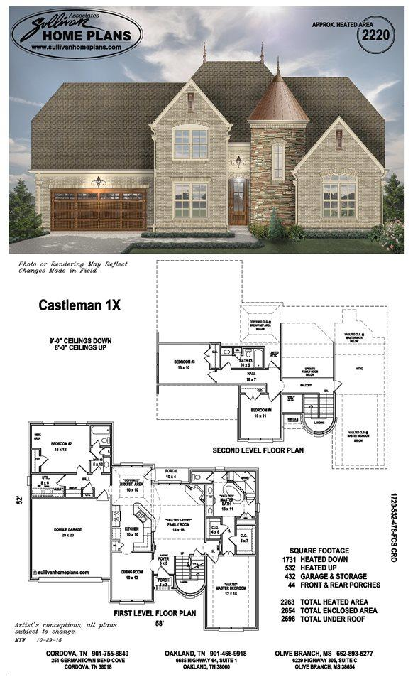 4258 Wethersby Dr, Unincorporated, TN 38125 (#10042894) :: The Melissa Thompson Team