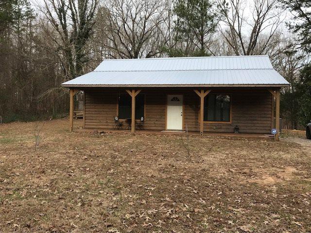 1950 Mississippi Rd, Saulsbury, TN 38067 (#10043416) :: ReMax Experts