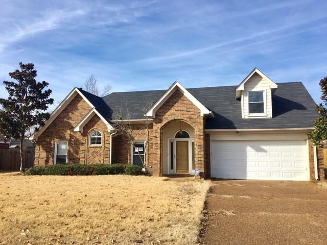 4315 Barren Brook Dr, Memphis, TN 38125 (#10043500) :: The Melissa Thompson Team