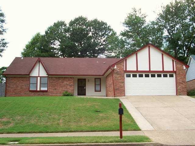 3359 Cricket Glen Cv, Bartlett, TN 38134 (#10044278) :: All Stars Realty