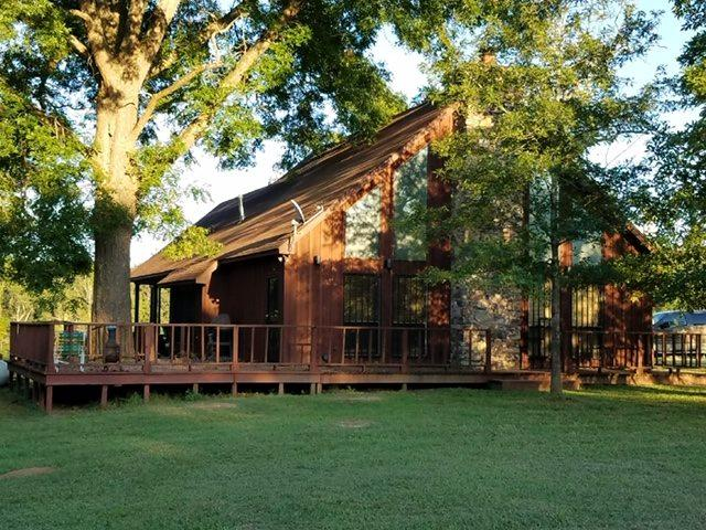 1456 N Slayden Rd, Lamar, MS 38642 (#10044407) :: ReMax Experts