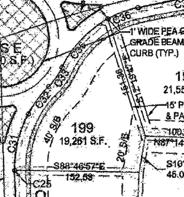 12742 Bravo Rd, Unincorporated, TN 38017 (#10044578) :: All Stars Realty
