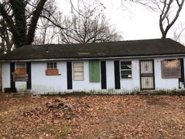 1871 Cedarhurst Ave, Memphis, TN 38127 (#10045258) :: The Melissa Thompson Team