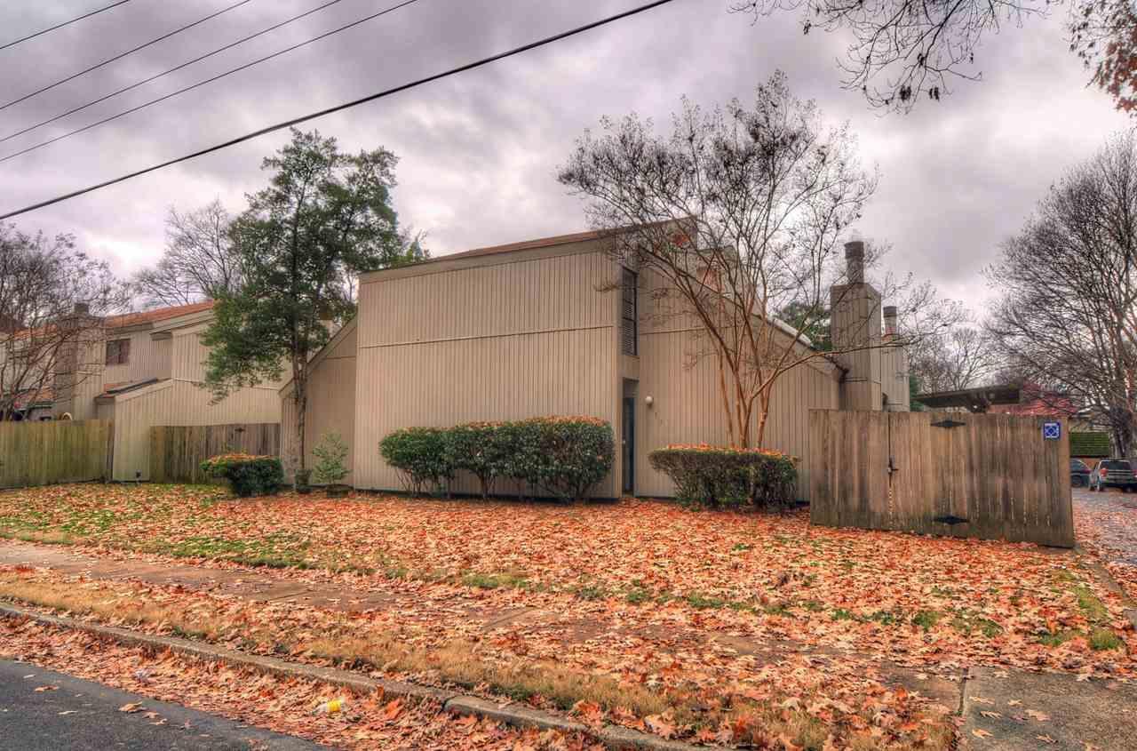 156 Auburndale Pl - Photo 1