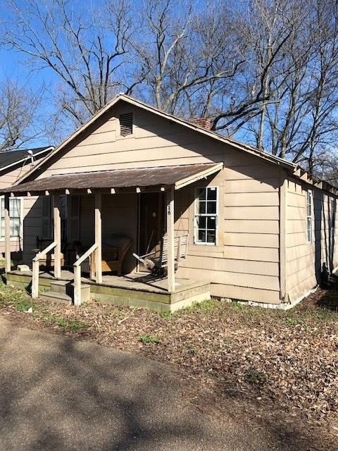 116 Maley Cir, Covington, TN 38019 (#10045945) :: All Stars Realty