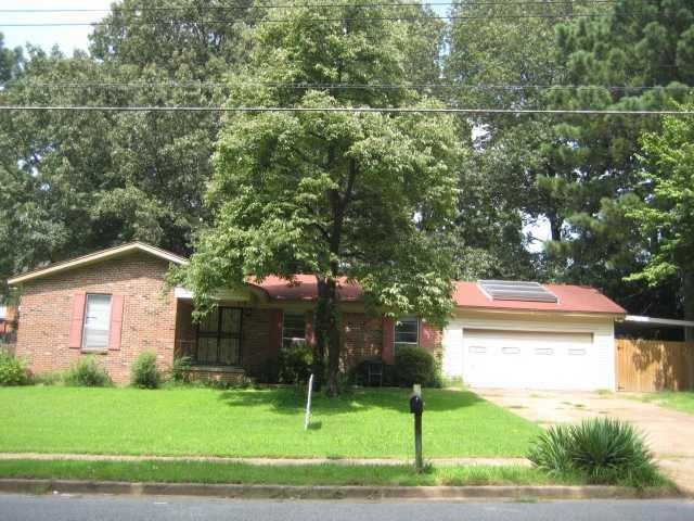 5178 Banbury Ave, Memphis, TN 38135 (#10046075) :: The Wallace Group - RE/MAX On Point