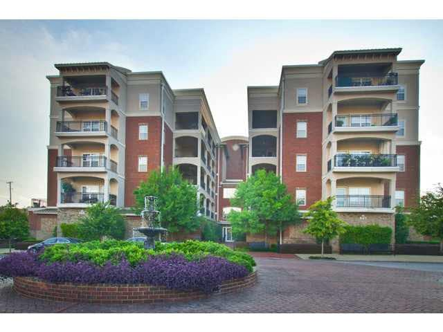 665 Tennessee St #301, Memphis, TN 38103 (#10046281) :: The Wallace Group - RE/MAX On Point