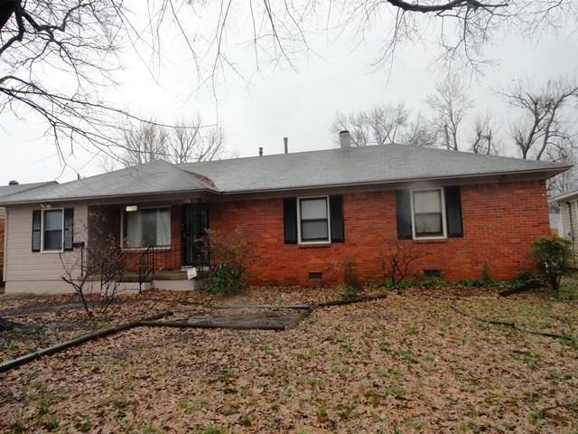 1796 Cornelia Ave, Memphis, TN 38117 (#10046312) :: The Melissa Thompson Team