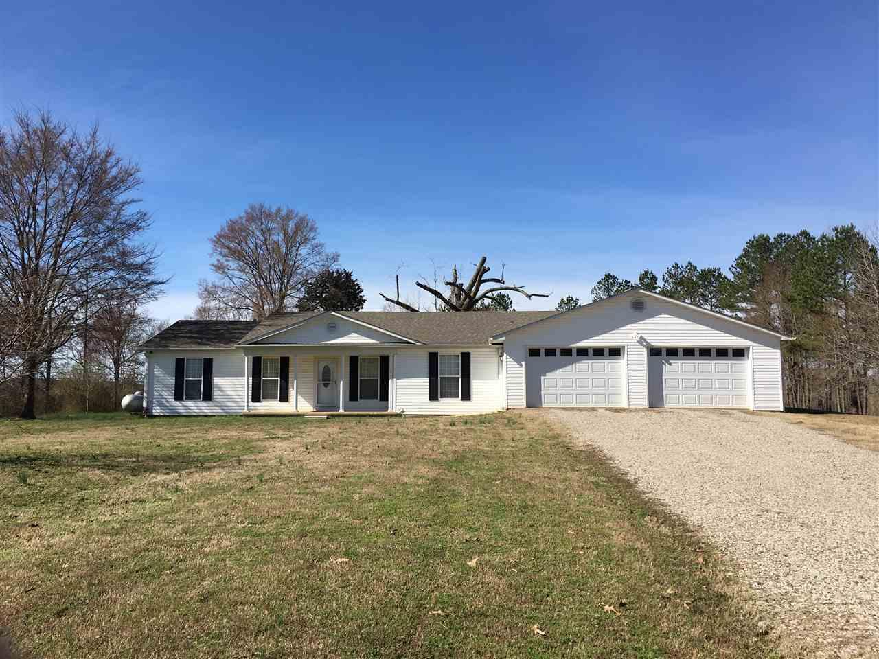 825 Old Union Rd - Photo 1