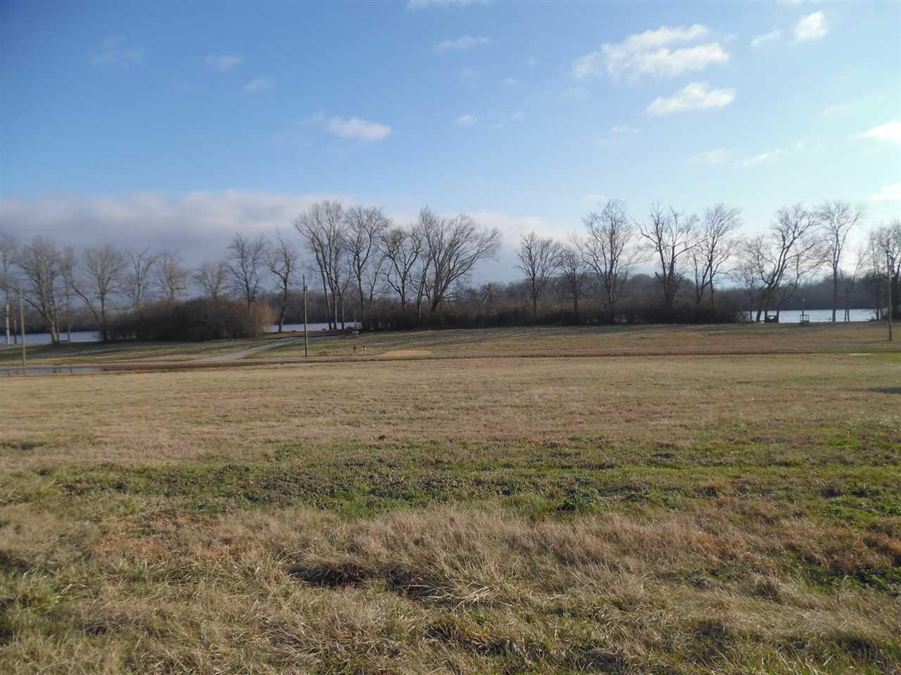 LOT 111 Catfish Ln - Photo 1