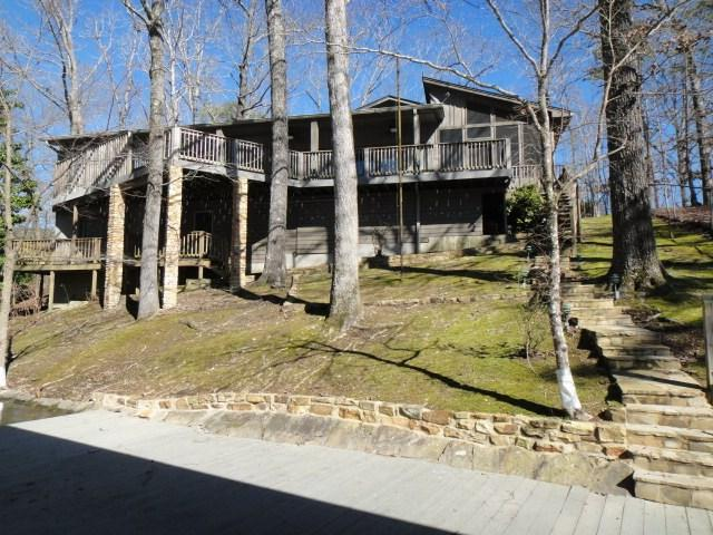 50 Cr 329 Rd, Iuka, MS 38852 (#10046998) :: The Wallace Group - RE/MAX On Point