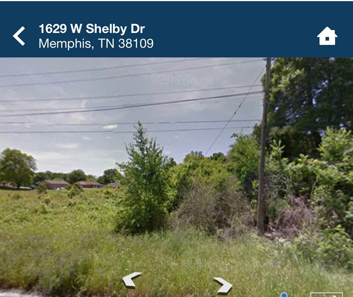 1629 Shelby Dr - Photo 1