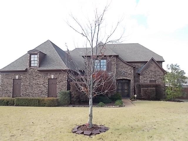 4859 Esty Rd, Bartlett, TN 38002 (#10048323) :: The Wallace Group - RE/MAX On Point