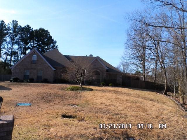 3571 Mary Oaks Dr, Bartlett, TN 38133 (#10048606) :: J Hunter Realty