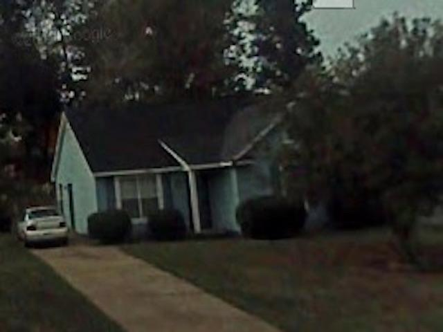 2505 Durham Dr, Memphis, TN 38127 (#10049875) :: ReMax Experts