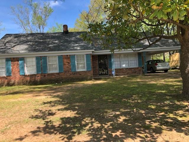 3684 Bedford Ln, Memphis, TN 38118 (#10050198) :: J Hunter Realty