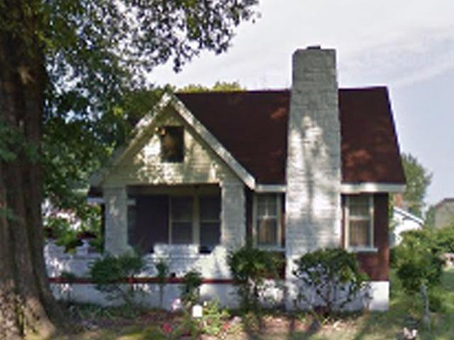 1023 Maury St, Memphis, TN 38107 (#10051001) :: RE/MAX Real Estate Experts