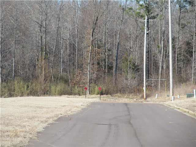 0 Berryhill Rd, Unincorporated, TN 38016 (#10051008) :: RE/MAX Real Estate Experts