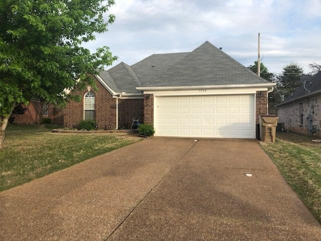 1584 Far Dr, Unincorporated, TN 38016 (#10051061) :: The Wallace Group - RE/MAX On Point