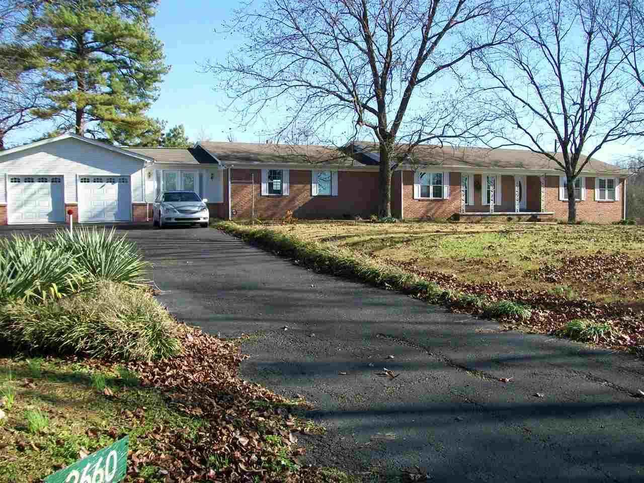 2660 Powell Chapel Rd - Photo 1