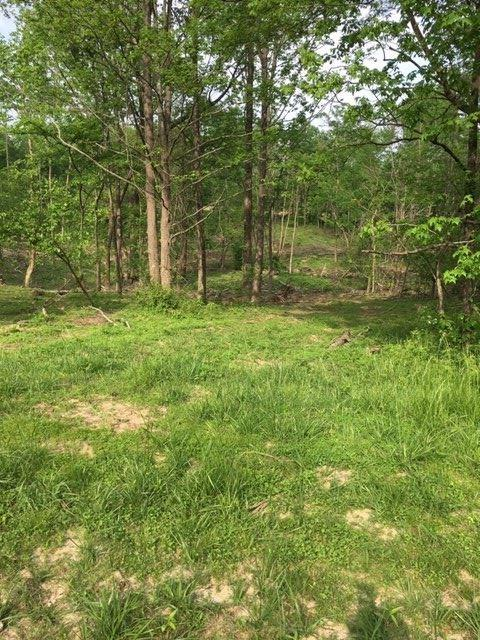 0 John Hill Rd, Unincorporated, TN 38011 (#10052915) :: All Stars Realty