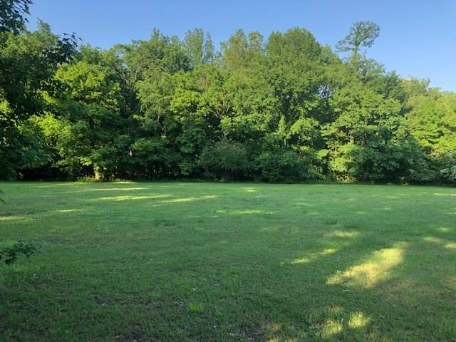 315 Forest Glade Cv, Unincorporated, TN 38028 (#10052973) :: All Stars Realty