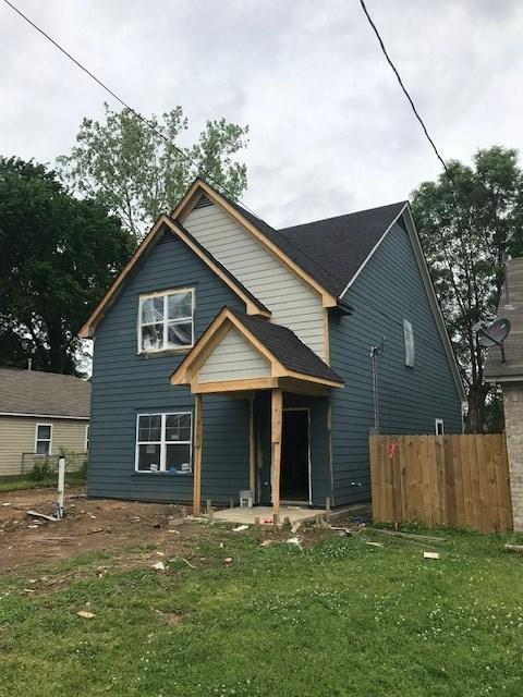 5048 Wilburn Ave, Memphis, TN 38117 (#10053260) :: The Wallace Group - RE/MAX On Point