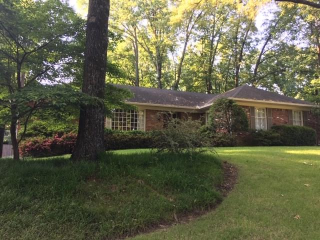 1970 Abergeldie Dr, Memphis, TN 38119 (#10053442) :: The Wallace Group - RE/MAX On Point
