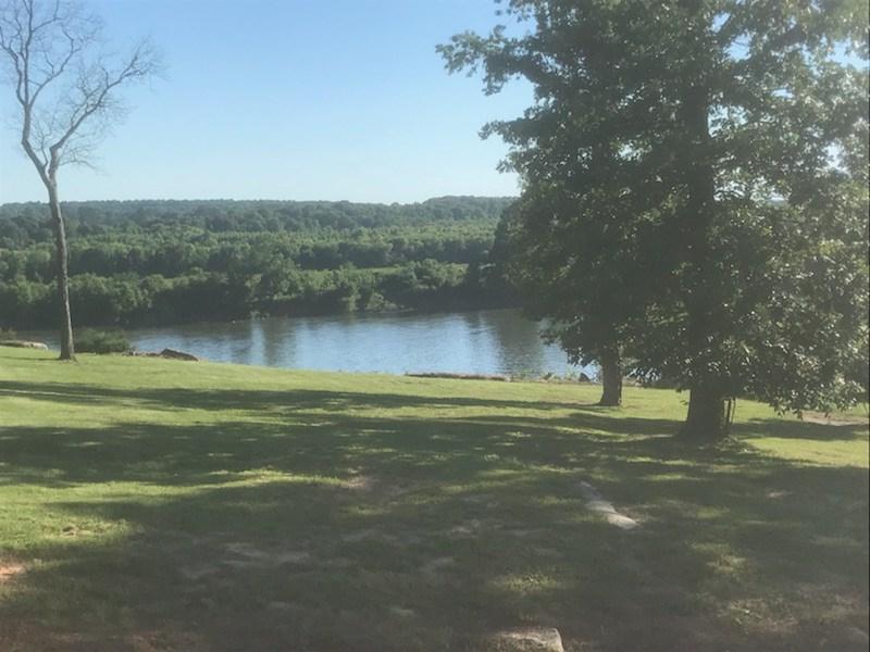 0 Rivers Edge Cv - Photo 1