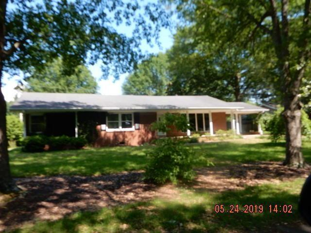 1910 Daniel Dr, Corinth, MS 38834 (#10054135) :: All Stars Realty
