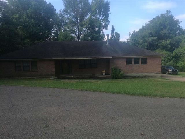 157 Pickett Rd, Memphis, TN 38109 (#10054323) :: The Melissa Thompson Team