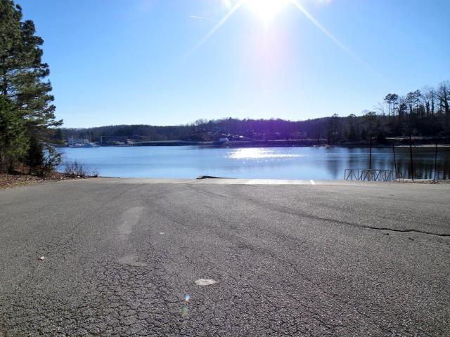 25E Yellow Creek Lane Ln, Pickwick Dam, TN 38365 (#10054410) :: All Stars Realty