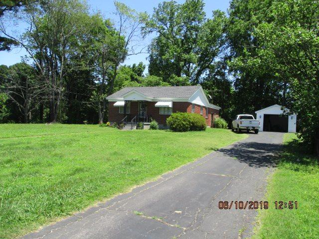 648 S Washington St, Ripley, TN 38063 (#10054769) :: All Stars Realty
