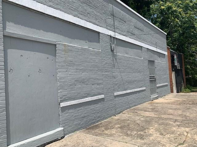275 N Dunlap St, Memphis, TN 38105 (#10054838) :: Berkshire Hathaway HomeServices Taliesyn Realty