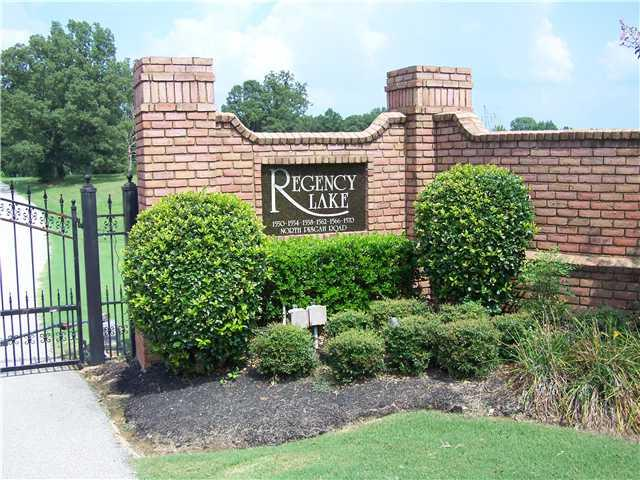 1554 N Pisgah Rd, Unincorporated, TN 38016 (#10055133) :: RE/MAX Real Estate Experts