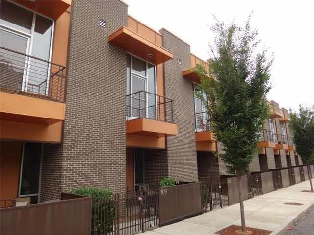 449 Monroe Ave #103, Memphis, TN 38103 (#10055213) :: ReMax Experts