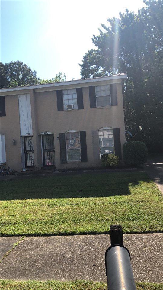 3770 Ironwood Dr, Memphis, TN 38115 (#10055233) :: All Stars Realty