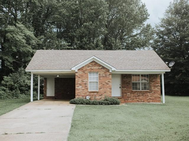 221 Colonial Heights Dr, Munford, TN 38058 (#10055406) :: RE/MAX Real Estate Experts