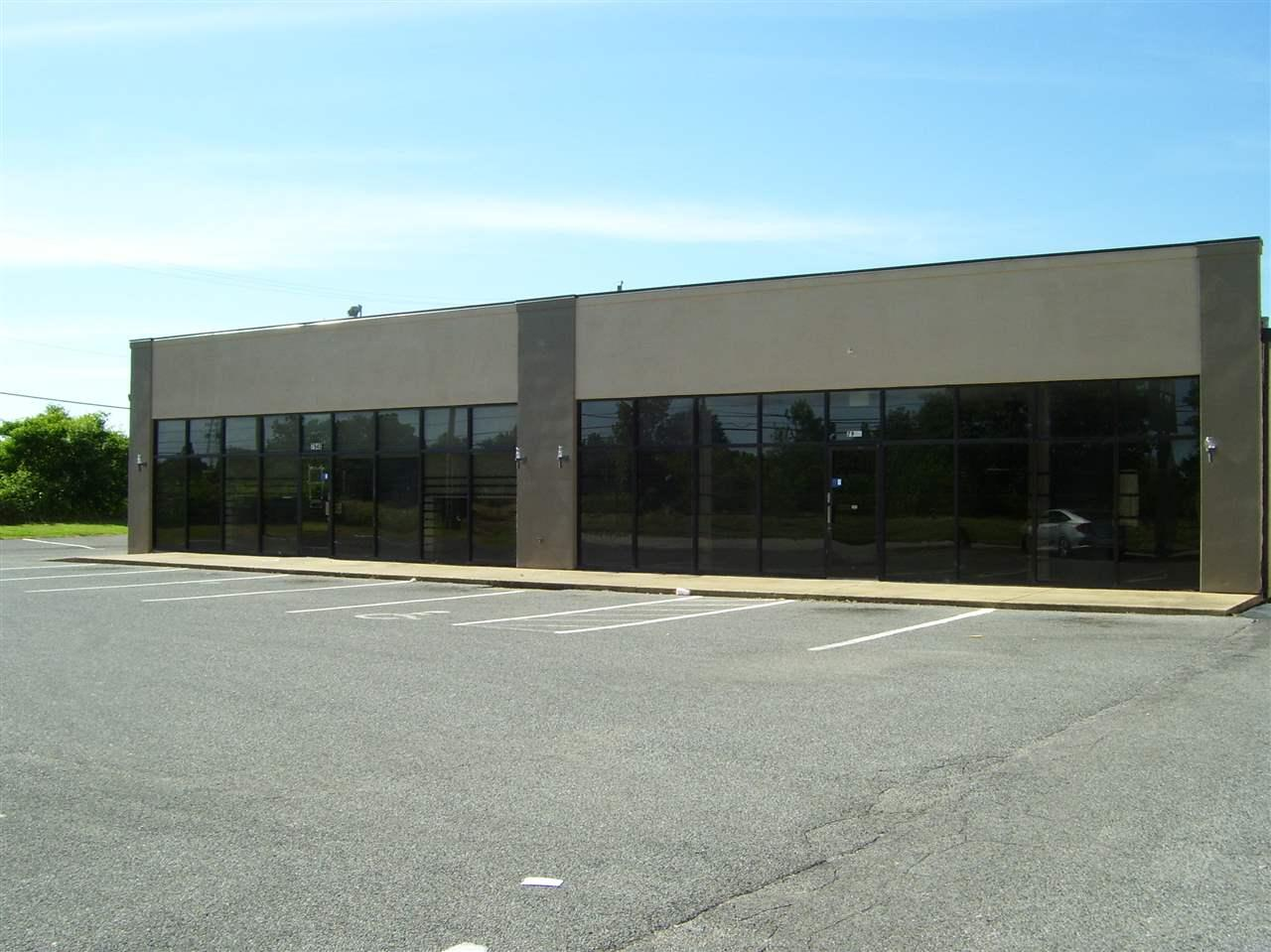 7940 Fischer Steel Rd - Photo 1
