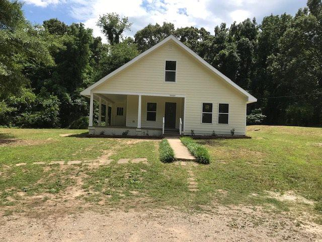 10680 Old 64 Hwy, Bolivar, TN 38008 (#10055774) :: All Stars Realty