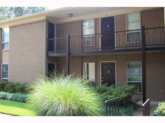 1025 June Rd #4, Memphis, TN 38119 (#10056027) :: ReMax Experts