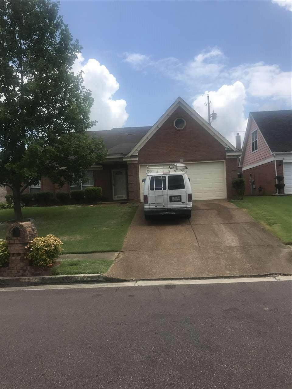 4890 Phipps Dr - Photo 1