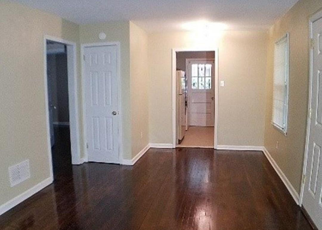 1534 Russwood Rd - Photo 1