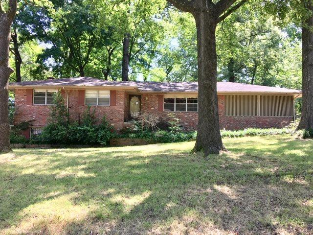 4024 Mary Lee Dr, Memphis, TN 38116 (#10056415) :: All Stars Realty