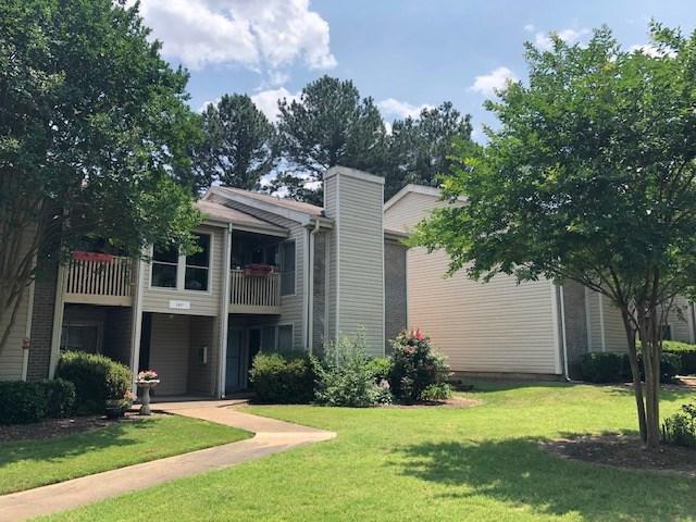 6687 Whispering Oak Pl #2, Memphis, TN 38120 (#10056572) :: Berkshire Hathaway HomeServices Taliesyn Realty