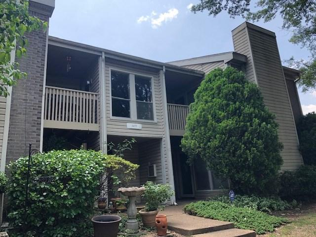 6675 Whispering Oak Pl #2, Memphis, TN 38120 (#10056574) :: Berkshire Hathaway HomeServices Taliesyn Realty