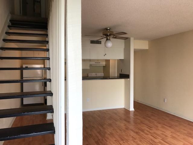6768 Quail Hollow Ct, Memphis, TN 38120 (#10056608) :: Berkshire Hathaway HomeServices Taliesyn Realty