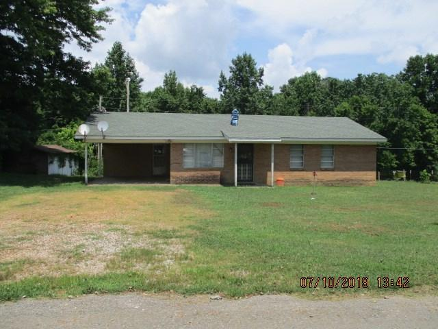 278 Smithville Rd, Ripley, TN 38063 (#10057135) :: Bryan Realty Group